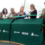 Reciclaje electrónico para Chile en Coyhaique